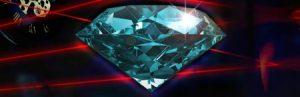 diamond-450x145