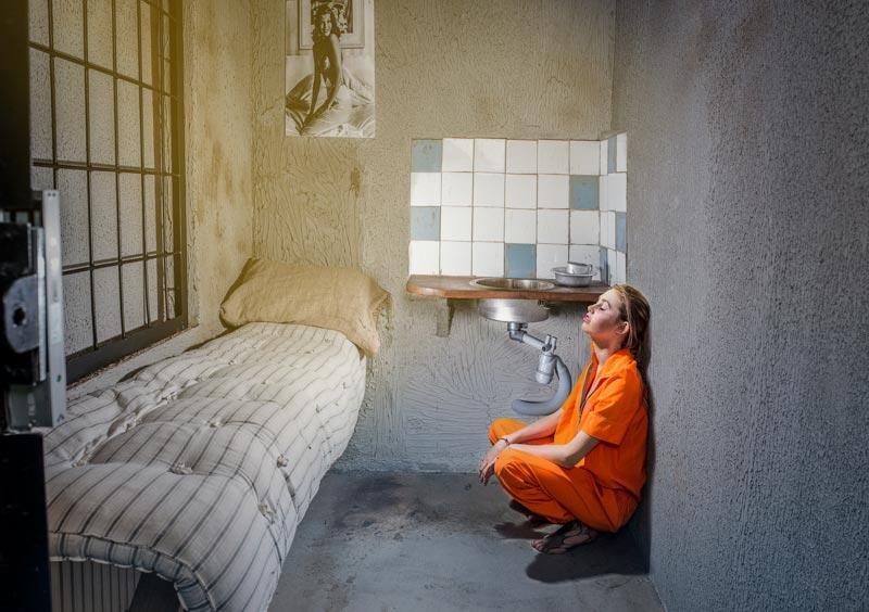 prison-1-800