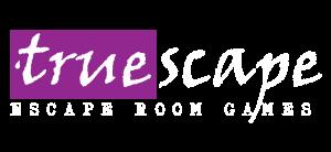 Truescape Escape Room Helsinki