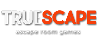 Escape Room Helsinki - Truescape