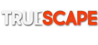 Truescape Escape Room Games
